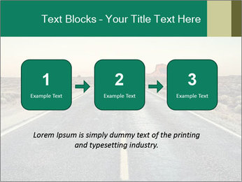 0000094662 PowerPoint Templates - Slide 71