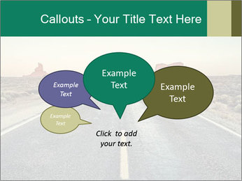 0000094662 PowerPoint Templates - Slide 73