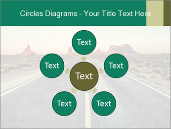 0000094662 PowerPoint Templates - Slide 78