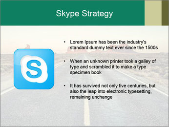 0000094662 PowerPoint Templates - Slide 8