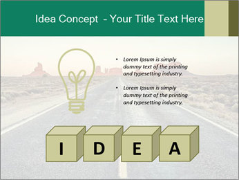 0000094662 PowerPoint Template - Slide 80