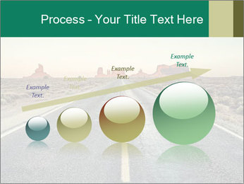 0000094662 PowerPoint Templates - Slide 87