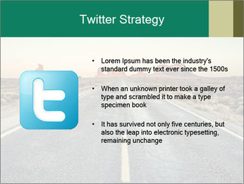 0000094662 PowerPoint Templates - Slide 9