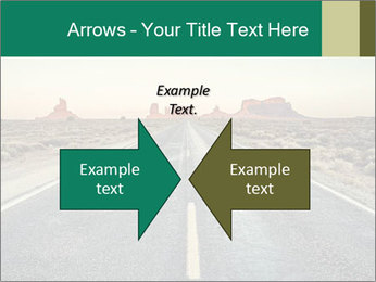 0000094662 PowerPoint Templates - Slide 90