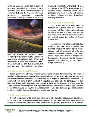0000094662 Word Template - Page 4