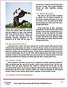 0000094663 Word Template - Page 4