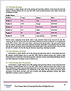 0000094663 Word Templates - Page 9