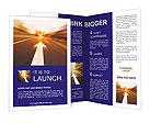 0000094664 Brochure Templates