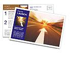 0000094664 Postcard Templates