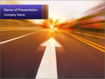 0000094664 PowerPoint Template - Slide 1
