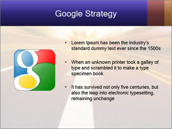 0000094664 PowerPoint Template - Slide 10