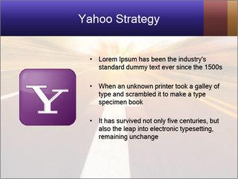 0000094664 PowerPoint Template - Slide 11