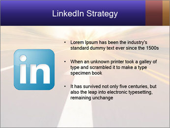 0000094664 PowerPoint Template - Slide 12