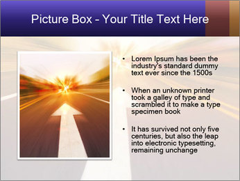 0000094664 PowerPoint Template - Slide 13