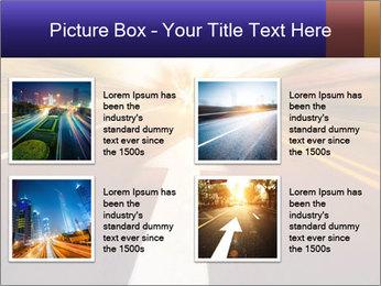 0000094664 PowerPoint Template - Slide 14