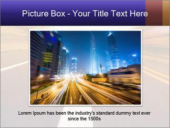 0000094664 PowerPoint Template - Slide 15