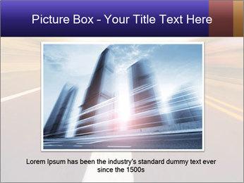 0000094664 PowerPoint Template - Slide 16