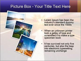 0000094664 PowerPoint Template - Slide 17