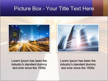 0000094664 PowerPoint Template - Slide 18
