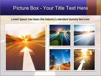 0000094664 PowerPoint Template - Slide 19