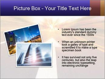0000094664 PowerPoint Template - Slide 20