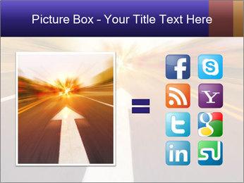 0000094664 PowerPoint Template - Slide 21