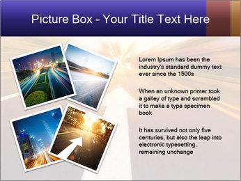 0000094664 PowerPoint Template - Slide 23