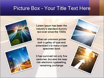0000094664 PowerPoint Template - Slide 24