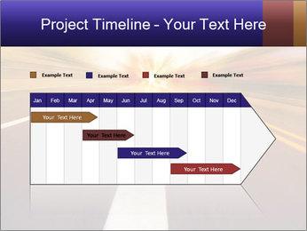 0000094664 PowerPoint Template - Slide 25