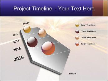 0000094664 PowerPoint Template - Slide 26