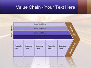 0000094664 PowerPoint Template - Slide 27