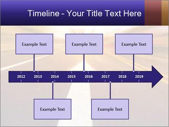 0000094664 PowerPoint Template - Slide 28