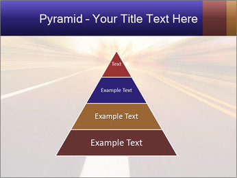 0000094664 PowerPoint Template - Slide 30