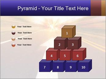 0000094664 PowerPoint Template - Slide 31