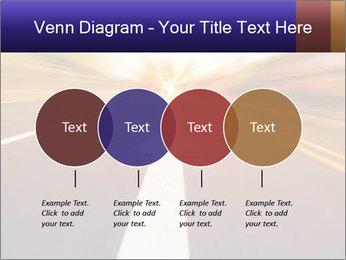 0000094664 PowerPoint Template - Slide 32