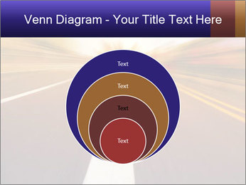 0000094664 PowerPoint Template - Slide 34