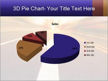 0000094664 PowerPoint Template - Slide 35