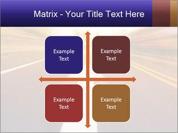 0000094664 PowerPoint Template - Slide 37