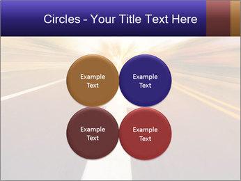 0000094664 PowerPoint Template - Slide 38