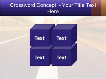 0000094664 PowerPoint Template - Slide 39