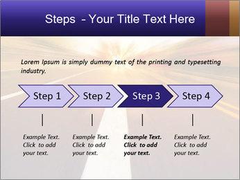 0000094664 PowerPoint Template - Slide 4