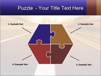 0000094664 PowerPoint Template - Slide 40