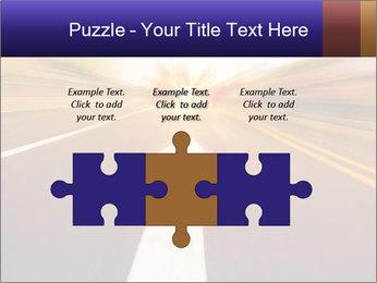 0000094664 PowerPoint Template - Slide 42