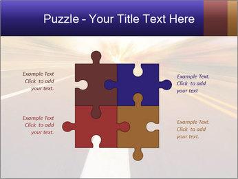 0000094664 PowerPoint Template - Slide 43