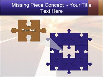 0000094664 PowerPoint Template - Slide 45