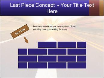 0000094664 PowerPoint Template - Slide 46