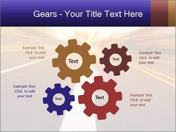 0000094664 PowerPoint Template - Slide 47