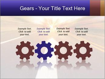 0000094664 PowerPoint Template - Slide 48