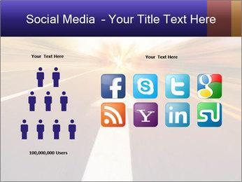 0000094664 PowerPoint Template - Slide 5