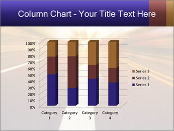 0000094664 PowerPoint Template - Slide 50